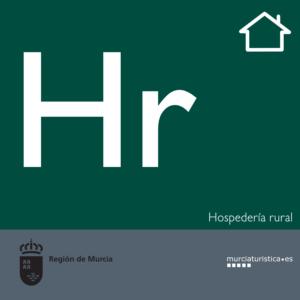 HOSPEDERIA RURAL