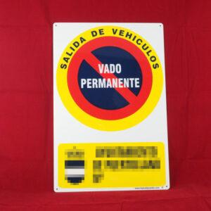 VADO 5