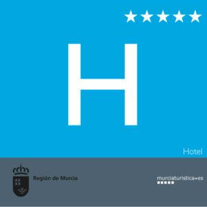 placa-azul-hotel
