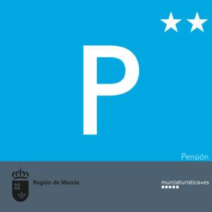 placa-azul-pension