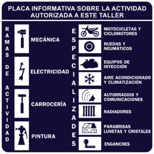 placa-informativa-andalucia