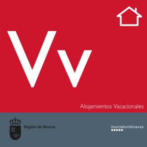 placa-roja-alojamientos-vacacionales