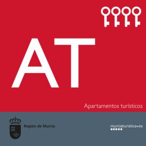 placa-roja-apartamentos-turisticos