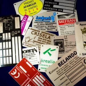 placas-identificativas